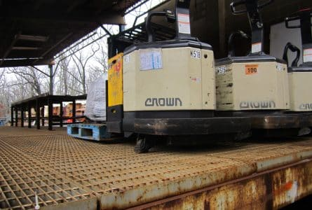 Used Forklifts Used Lift Equipment For Sale
