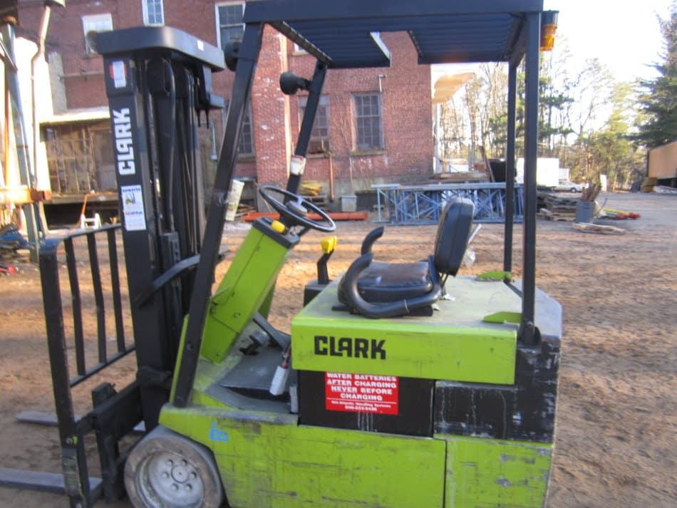 [SCHEMATICS_4ER]  CLARK TM25 FORKLIFT MANUAL - Packeddigius | Cgc25 Clark Forklift Wiring Diagram |  | packeddigius.cf
