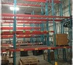 Used-Pallet-Rack-AW-F