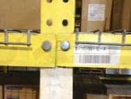 Pallet Rack Identification Guide Identify Your Rack