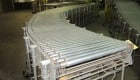 Used-Power-Flex-Conveyor-30-x-90