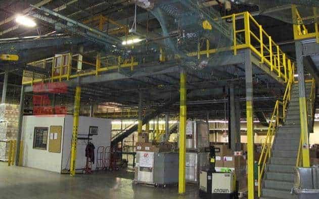 Mezzanines-Kirkwood-NY-631