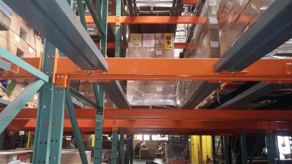 Structural-pushback-rack-1