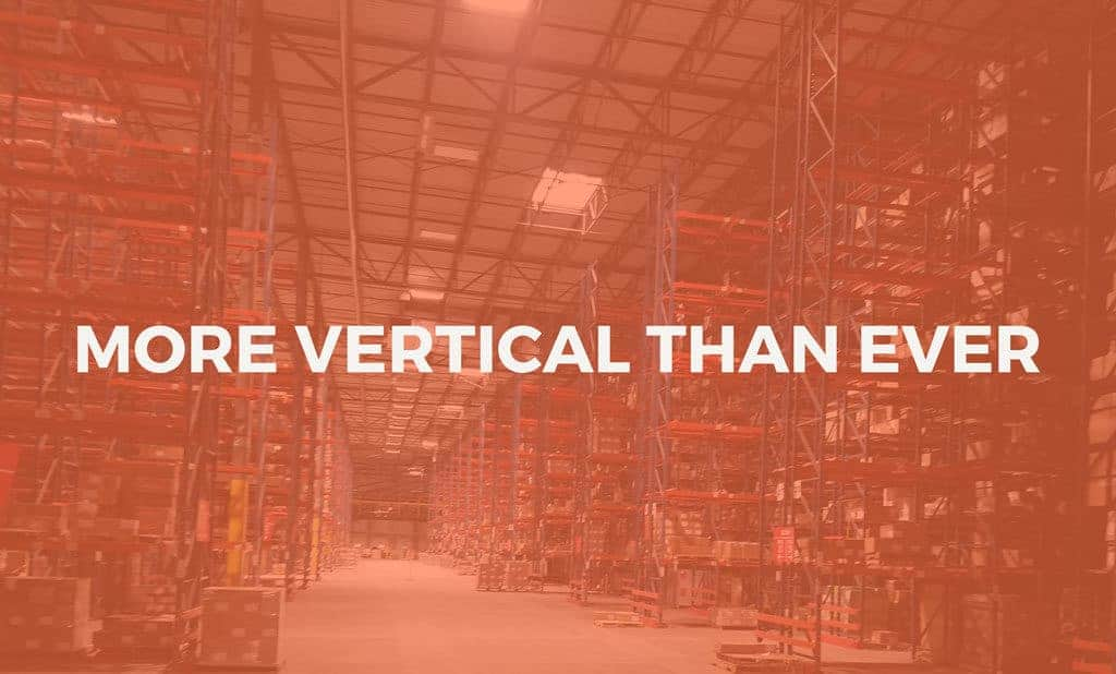 Vertical-Utilization-with-Multi-Level-Storage-Systems