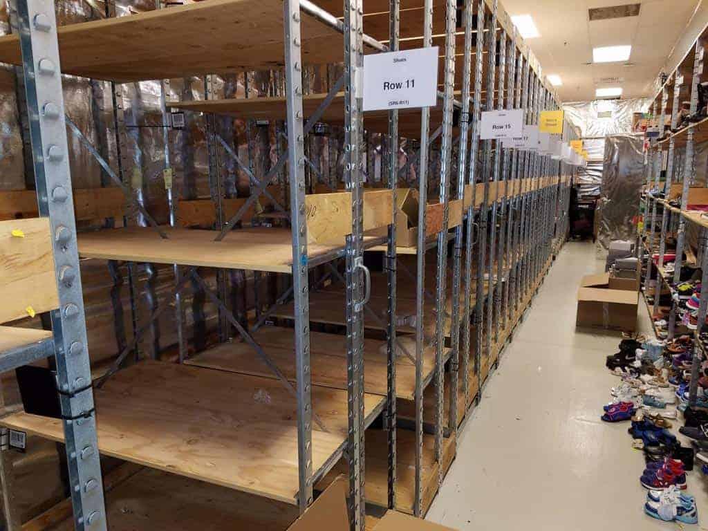 Backroom-shelving-installed-1