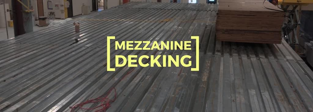 Choosing-the-right-mezzanine-decking