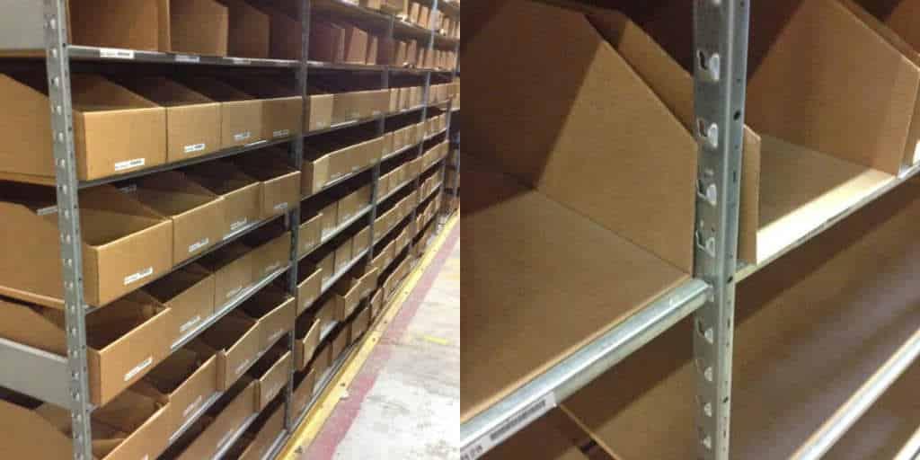 lozier-s-series-backroom-shelving-12-x-48-x-12