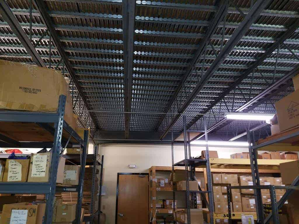 mezzanine-2040-sq-ft-under