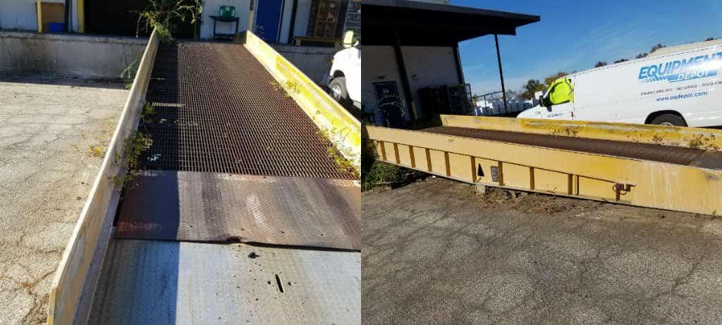 used-magline-yard-ramp-35-7-6