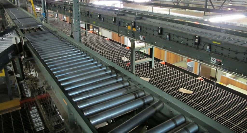 resolve-to-get-answers-on-conveyor-solution