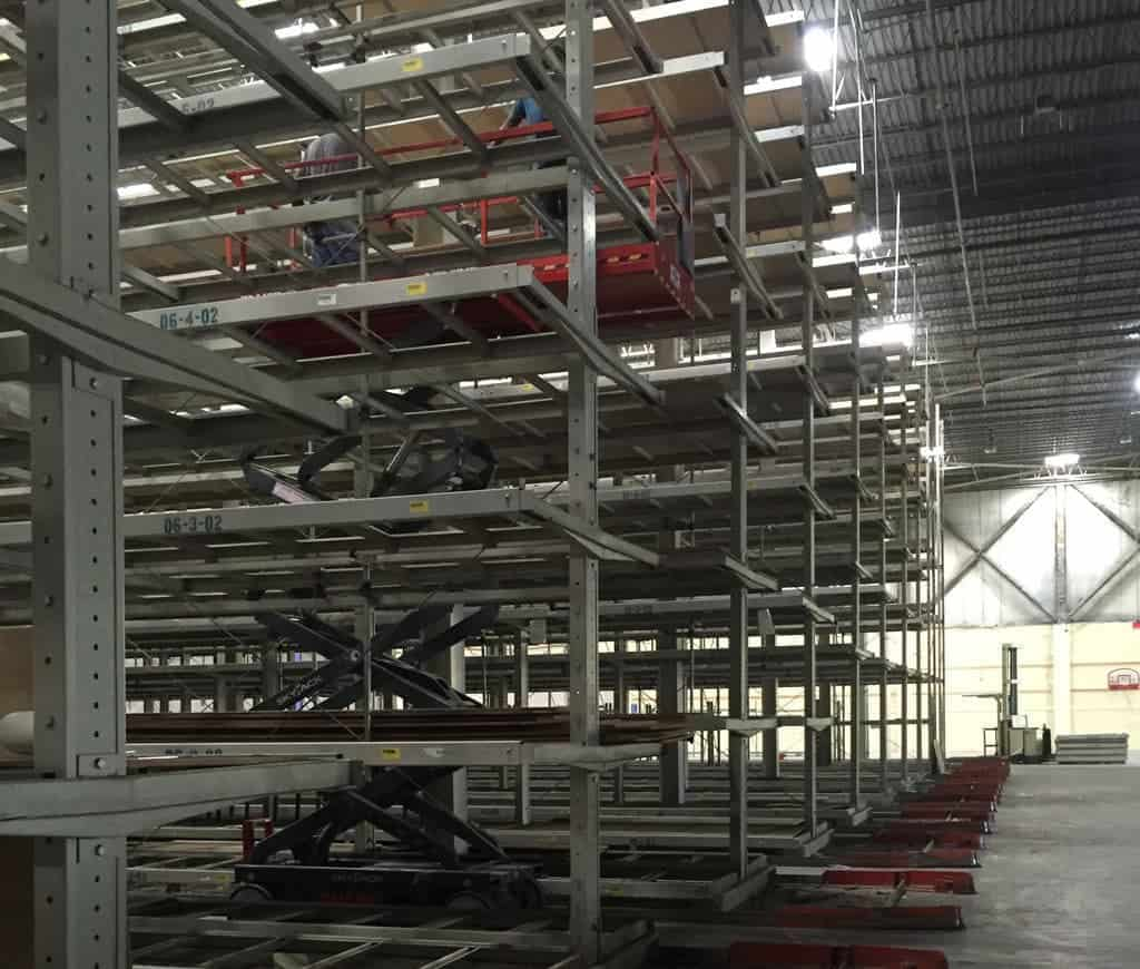 Used-Furniture-Cantilever-31-MD