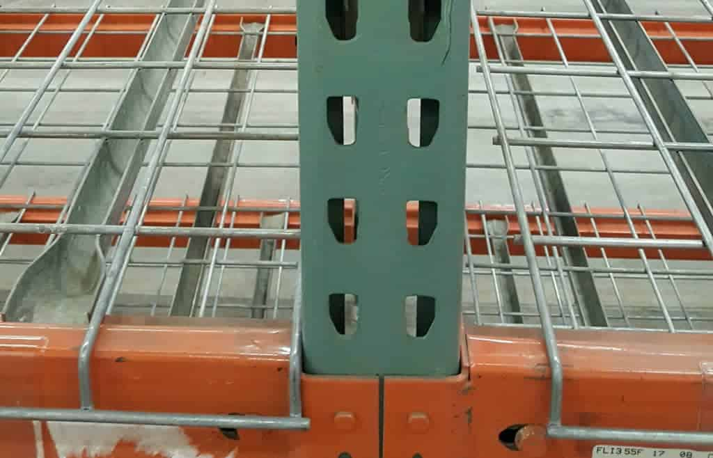 Used-Wire-Deck-48-x-52