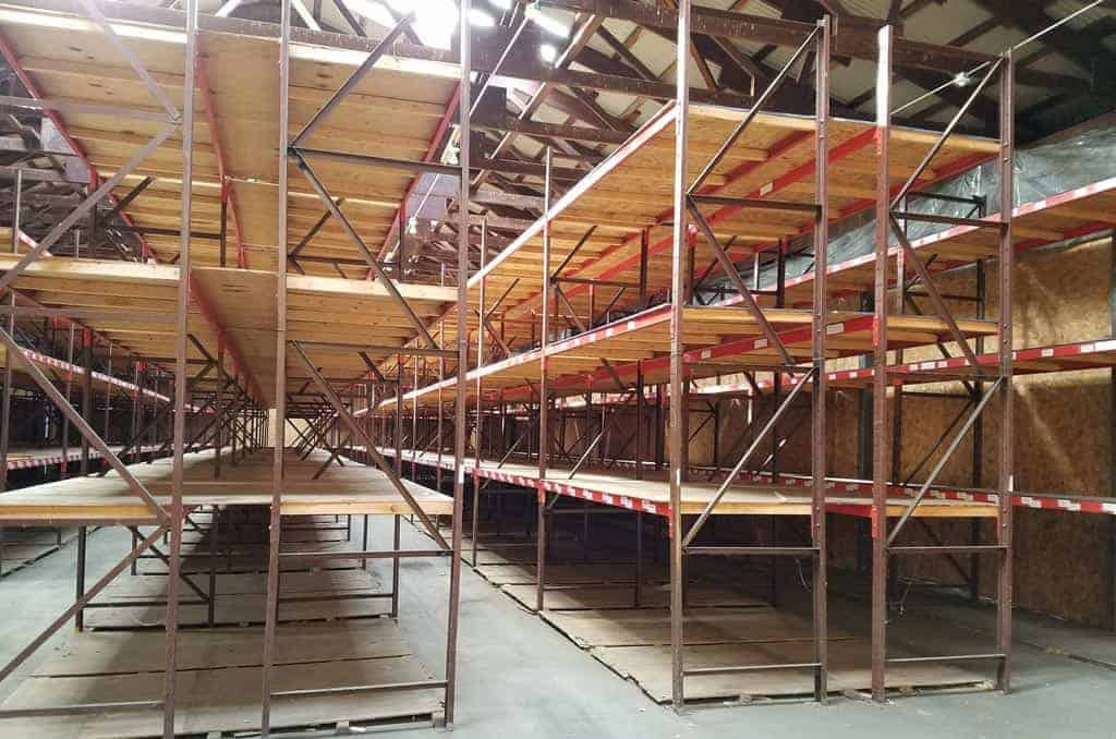 Used-Frazier-Structural-Rack-40-14-108-3