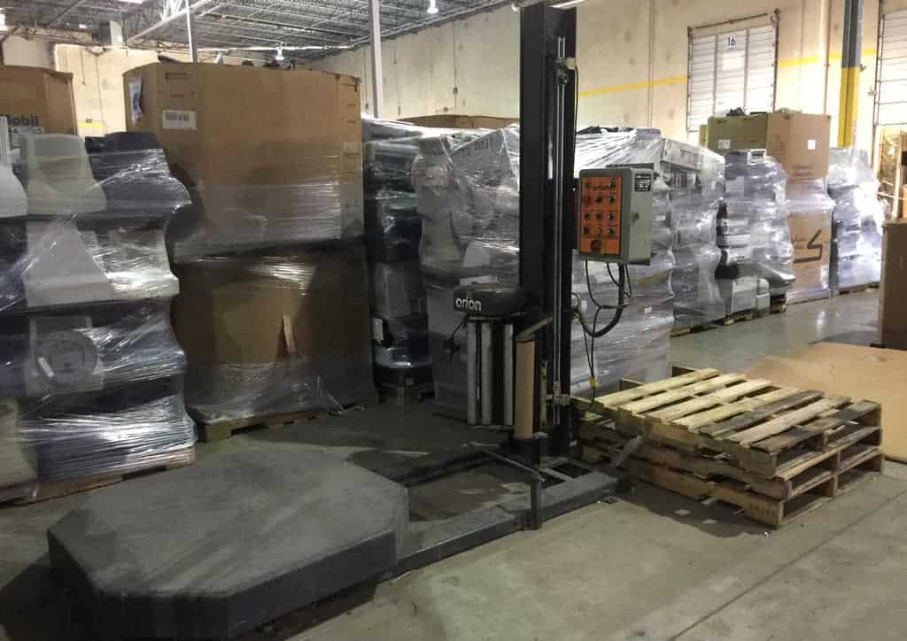 Used-Orion-Stretch-Wrapper-h66-9