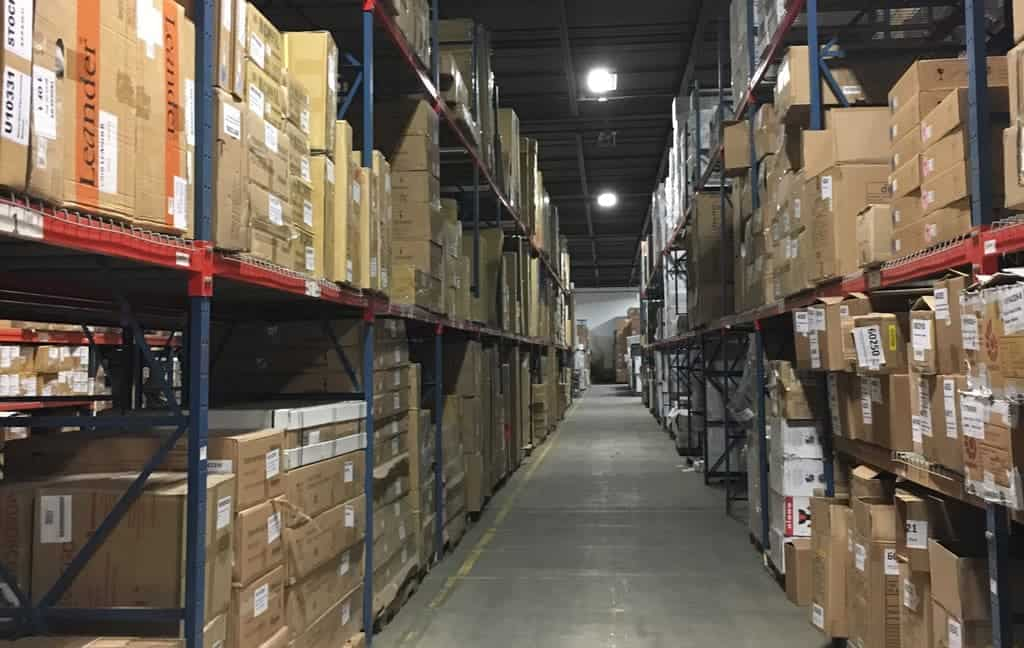 Used-Structural-Rack-Standing-Full-Aisle-AB