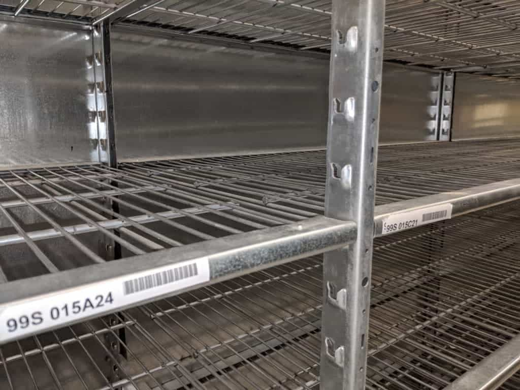 Lozier-Backroom-Shelving-24-48-12-1