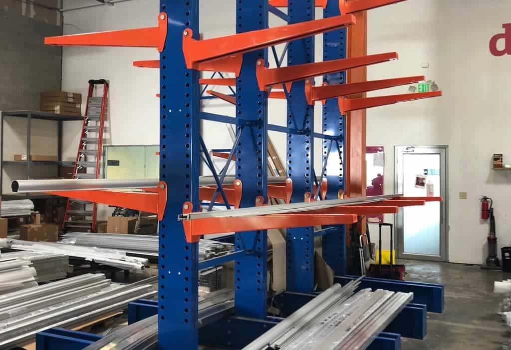 Cantilever-Rack-48-16