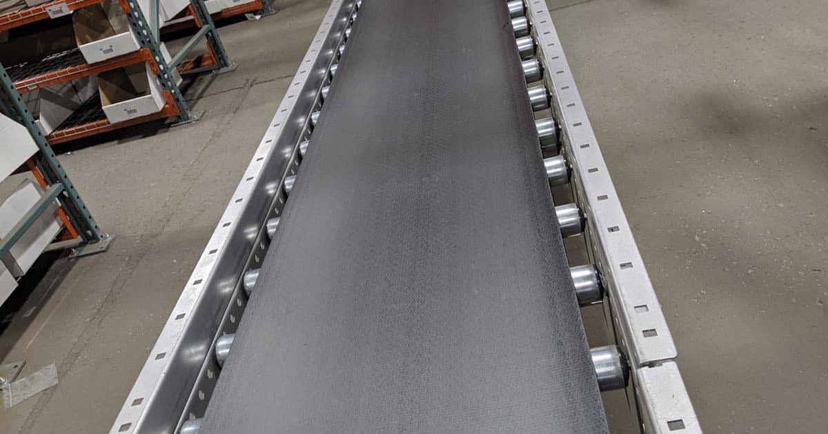 Hilmot-Belt-Conveyor-18