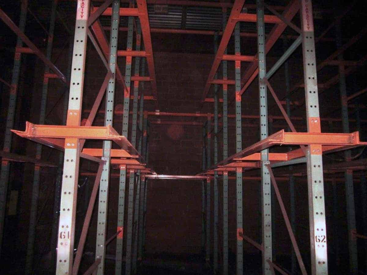 Structural-Drive-In-Rack-10-Deep-3-High