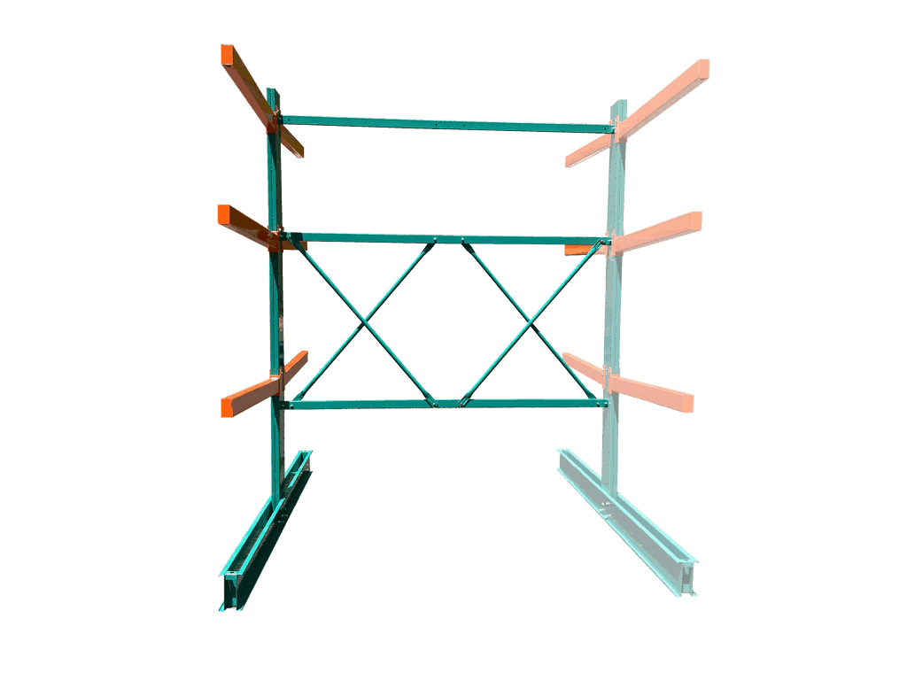 Cantilever-Rack-New-Add-On